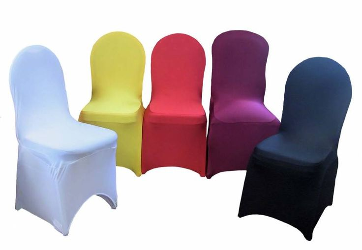 Just about any color you can think of ~ we can provide!