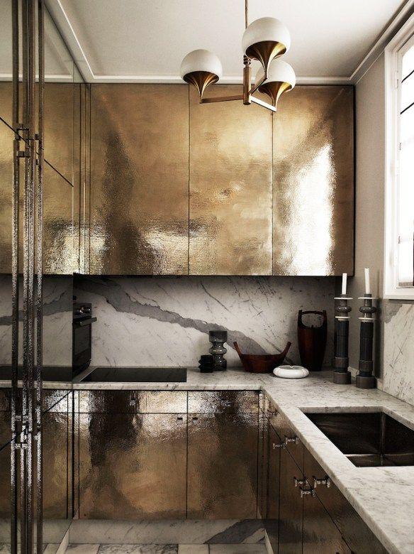 Best 25 elle decor ideas on pinterest danish living room danish interior design and danish - Elle decor kitchens ...