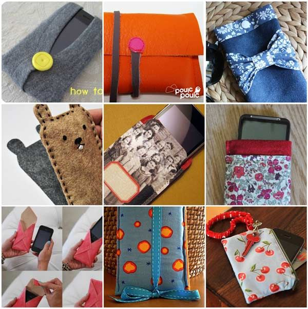 69 best coudre des sacs sewing bags images on pinterest couture sac wallets and coin purses. Black Bedroom Furniture Sets. Home Design Ideas