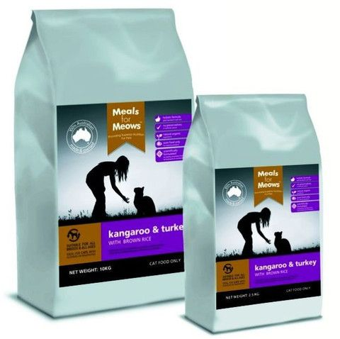 Complete care is taken, top quality ingredient is used to make pet food and no artificial by products, preservatives or coloring is made use of. Manufacturers of natural food online understand what every dog needs and they have a holistic approach in offering the best.  For more info : http://organicbone.com.au/collections/all