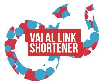 Link2Link