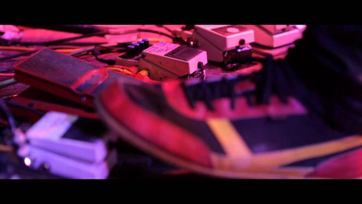 PopArb 2014 - L' Últim Minut