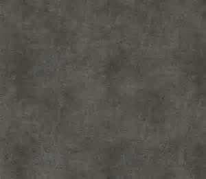 polished concrete texture. Polished Concrete Texture A