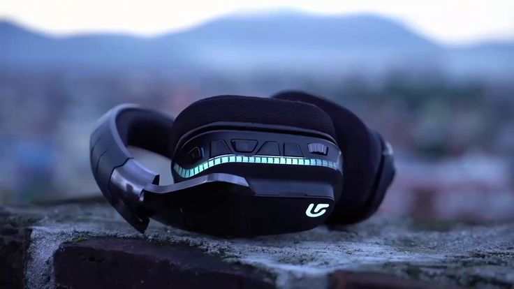 The Best Gaming Headset 2017 - Best Wireless Headset for Game and More
