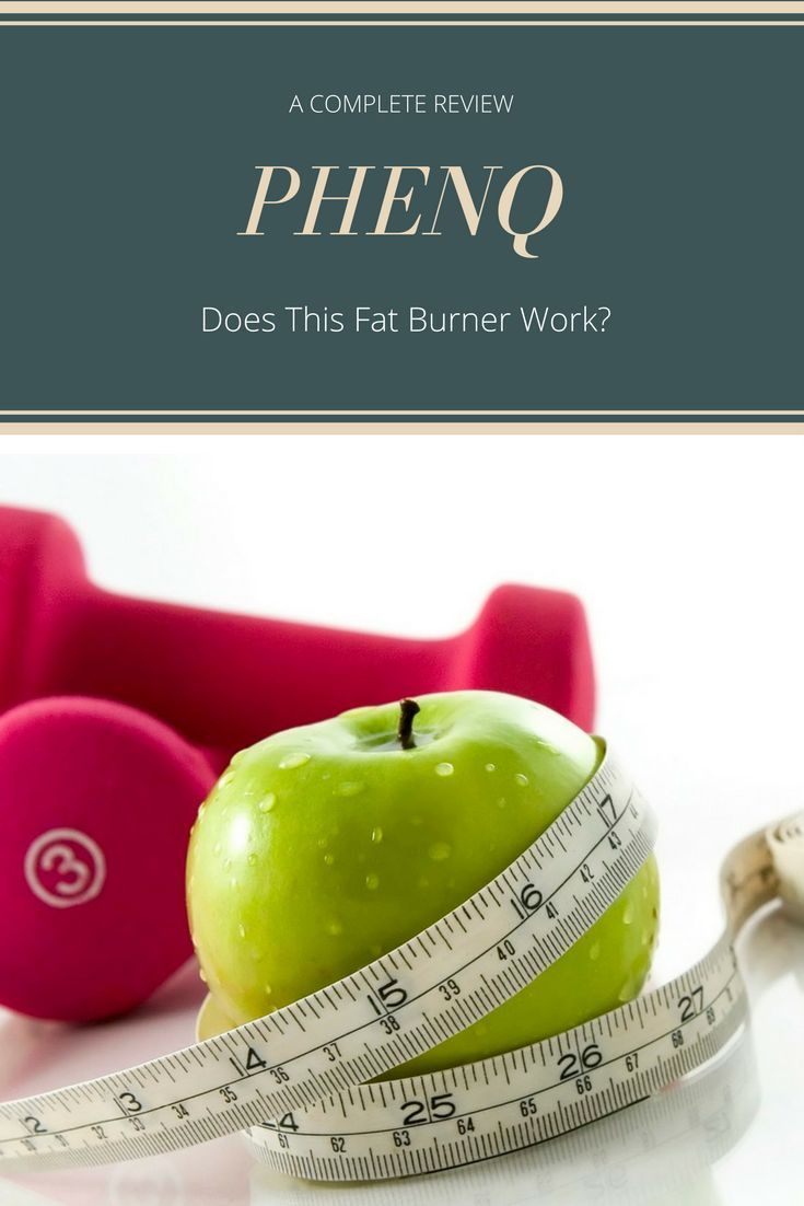 If you are looking for diet supplements maybe you should think about some diet pills. PhenQ review - a review of a diet pill made of natural ingredients.