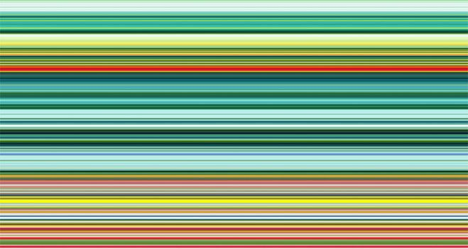 gerhard-richter-strip-920-1-2011-1338812702_org.jpg (659×351)