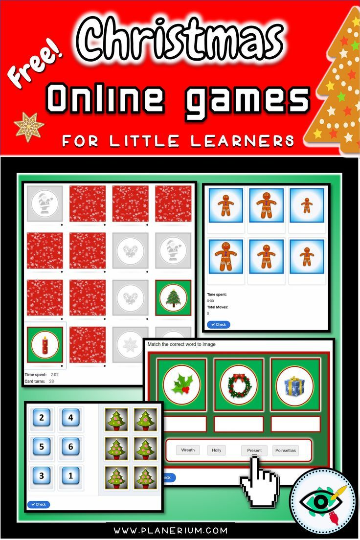 Enrichment Teaching Resources Little Learners Online Games For