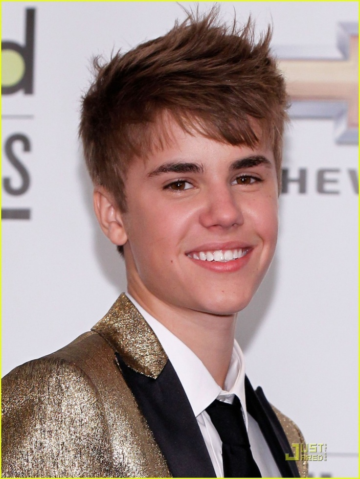 Hey BELIEBERS , How About This Hairstyle Of Justin Bieber #JustinBieber #Beliebers #HairStyle #AskaTicket