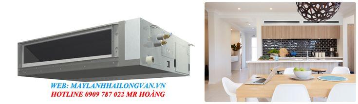 Đại lý cung cấp và lắp đặt máy lạnh âm trần cassette và máy lạnh giấu trần nối ống gió - âm trần nối ống gió giá rẻ nhất - thẩm mỹ nhất - chuyên nghiệp nhất tại TP HCM và toàn quốc - LH 0909 787 022