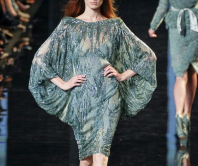 531 best images about Couture on Pinterest