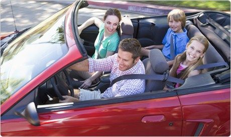 """Cheap Car Insurance in New York (NY) – Get Lower Auto Insurance quotes and save over 60% or more! #credit #plus http://insurance.remmont.com/cheap-car-insurance-in-new-york-ny-get-lower-auto-insurance-quotes-and-save-over-60-or-more-credit-plus/  #car cheap insurance # """"Awesome car insurance quotes at a Lower great price."""" – Debbie in San Jose, CA """"The car insurance I needed for less I would have expected."""" – John in Forth Worth,TX """"You showed me how I could save money without giving up my…"""