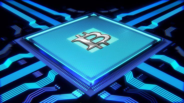 bitcoin buy rate forex trader bitcoin