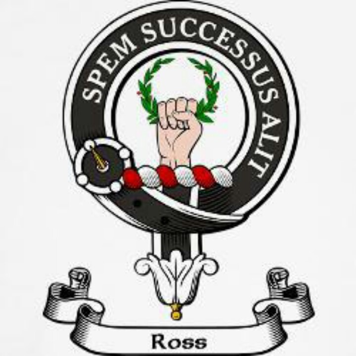 62 best images about ancestry clan ross on pinterest for Buchanan clan tattoo