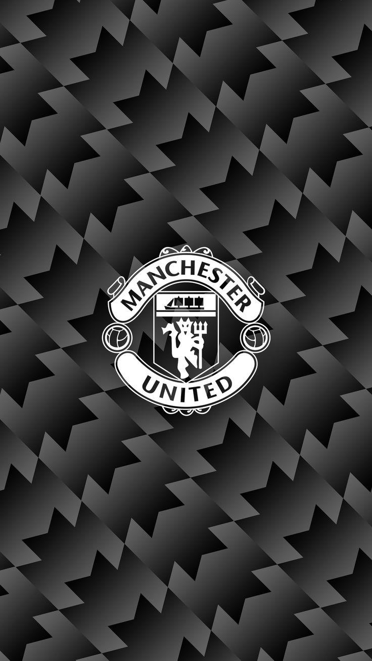 Манчестер юнайтед сайт обои