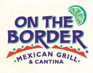 "My Authentic ""On The Border"" Salsa Recipe (Just like the Restaraunt)"