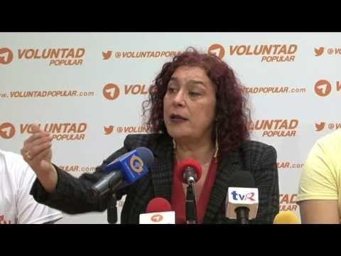 VPA acompañará entrega de Proyecto de Ley de Matrimonio Civil Igualitario ante la AN