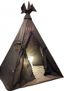 graphite_lux_teepee