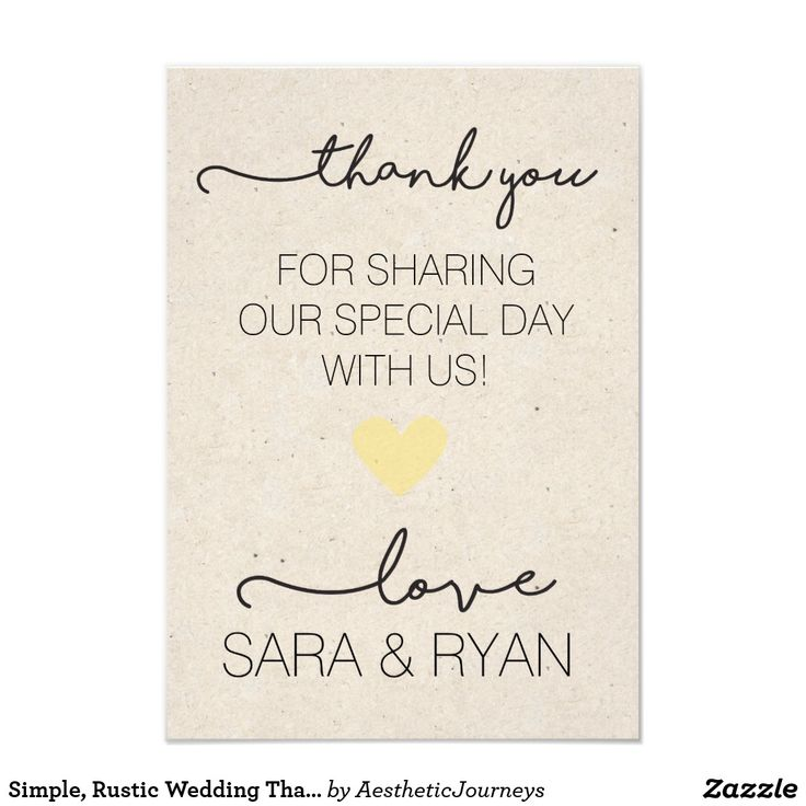 Best 25+ Wedding thank you wording ideas on Pinterest Thank you - graduation thank you letter