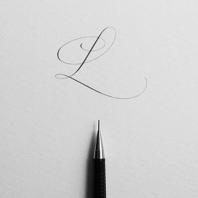 best 25 letter l tattoo ideas on pinterest morse code letter tattoos and morse code letters. Black Bedroom Furniture Sets. Home Design Ideas