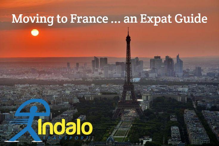 France - Indalo Transport