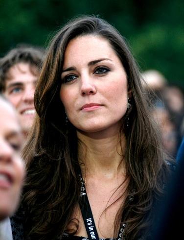 Kate Middleton Photos
