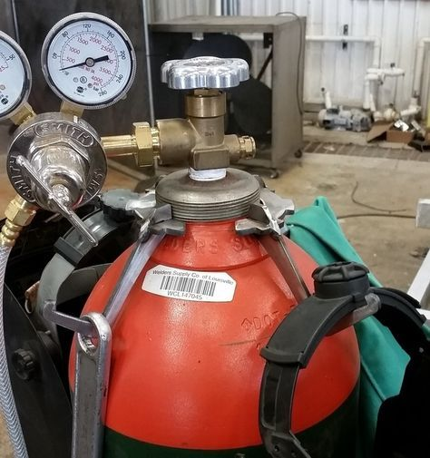 Goods And Personnel Lifting: 5739 Best Tools Images On Pinterest
