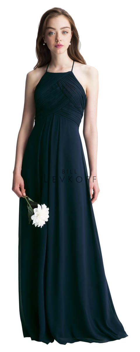 #Levkoff | Available at Party Dress Express | 657 Quarry Street | Fall River, MA | 508-677-1575 | #BridesmaidsDressUnder200 #Wedding