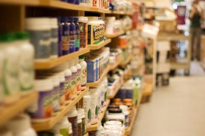 Los mejores productos probióticos   eHow en Español