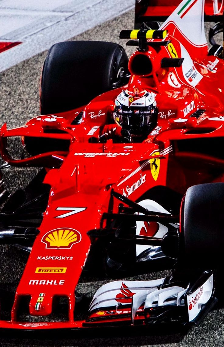 721 best formula 1 images on pinterest race cars ferrari f1 and car great move on mas and he grabs vanachro Gallery