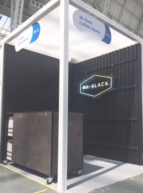 Custom Exhibition Stand Builders : Best custom exhibition stands images on pinterest