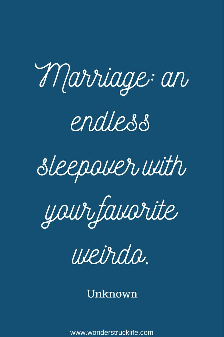 Happy Marriage Quotes: Best 25+ Happy Marriage Quotes Ideas On Pinterest
