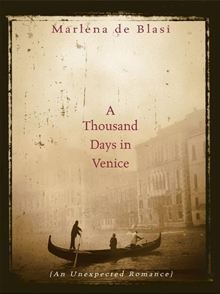 When Fernando spots her in a Venice café and knows immediately that she is the One  Marlena de Blasi is caught off guard. A divorced American woman traveling through Italy  she thought she was…  read more at Kobo.