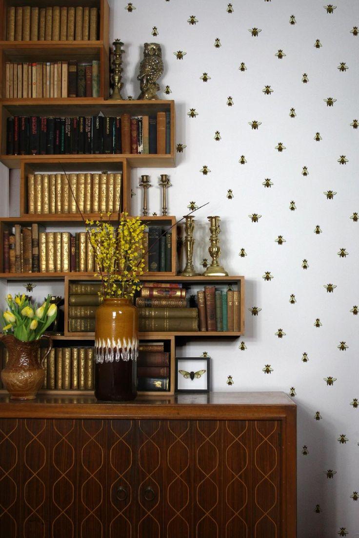 Wauw, deze prints kleden je kamer helemaal aan! - Roomed   roomed.nl