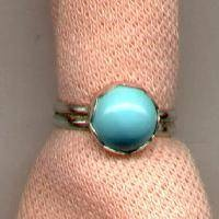 Getting Started: MetalsmithingJewelry Tutorials, Metalsmithing Basic, Baubles Metalsmithing, Basic Metalsmithing, Jewelry Making, Metalsmithing Jewelry, Know Get Start, Metalsmithing Tools, Metalsmithing Maybe