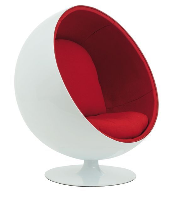 fun couches - Google Search | Couches | Pinterest | Football, For the home  and Furniture