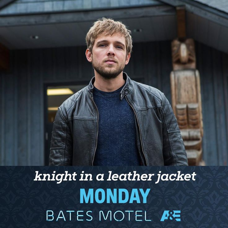 Inside the Bates Motel, See what Max Theriot, Kenny Johnson and Ryan Hurst Tell Us #Interview #BatesMotel #Season3 #Trailer  Read more at: http://www.redcarpetreporttv.com/2015/04/26/inside-the-bates-motel-see-what-max-theriot-kenny-johnson-and-ryan-hurst-tell-us-interview-batesmotel-season3-trailer/