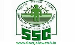 Apply online SSC Online Application Form 2017 here SSC Exam Calendar 2017-18 Upcoming SSC Jobs Notifications, SSC Cut off | SSC Result 2017