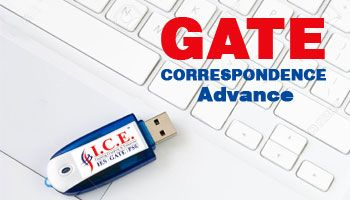 http://www.onlineicegate.com/correspondence-advance-pen-drive/