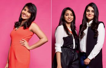 Online young female entrepreneurs share their success stories in the world of E-Commerce : Buzz top, News - India Today