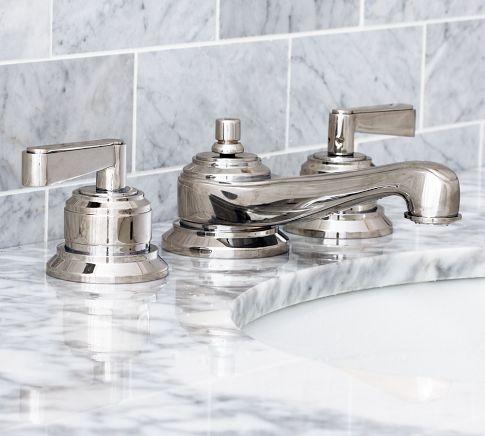 17 Best Images About Transitional Master Bathroom Remodel