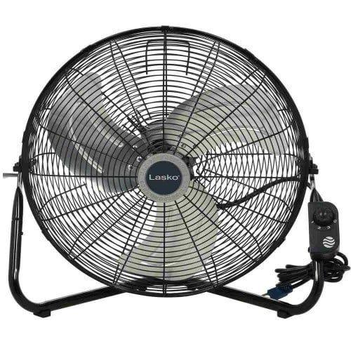 Best high velocity fan ideas on pinterest garage