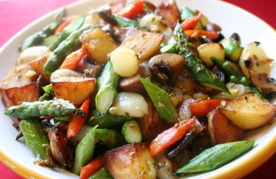 yummly west coast grilled vegetable pizza recept yummly pizza grilled ...
