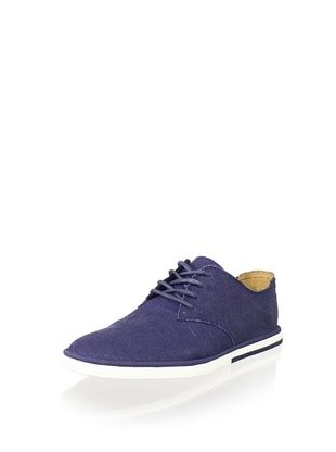 Rockport Men's Weekend Oxford