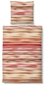 Biberna Single-Jersey Kissenbezug - 40x80 cm Jetzt bestellen unter: http://www.woonio.de/p/biberna-single-jersey-kissenbezug-40x80-cm/