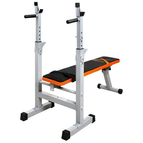 Adjustable Home Multi Fitness Weight Gym Bench Press. FREE Shipping unto 70% Sale Australia Wide. Only at Philstralia.com.au