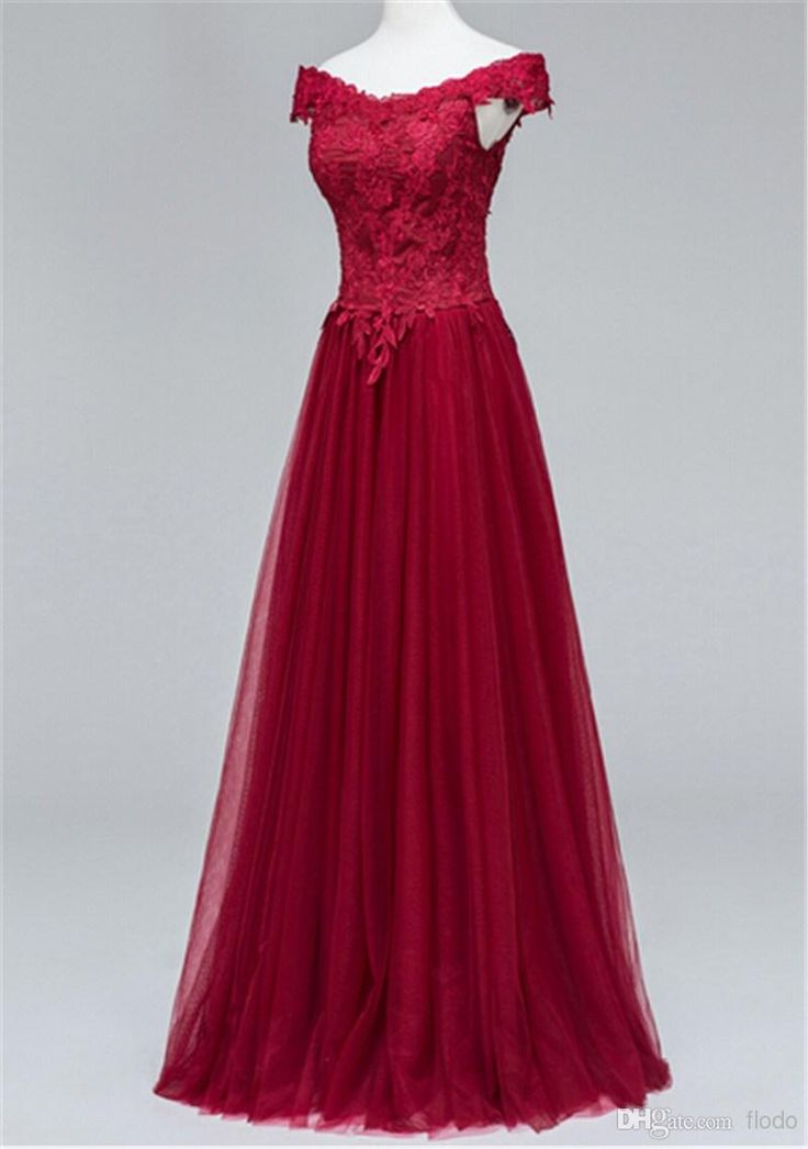 Best 25+ Formal dress stores ideas on Pinterest | Formal ...