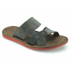 Resultado de imagem para sandalias itapua masculinas
