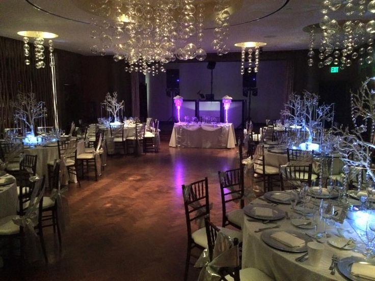 7 best images about wedding lighting on pinterest disney for A class act salon