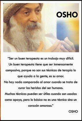 YOGA CRECIMIENTO ESPIRITUAL: La meditación es Creativa es Conciencia Descanso  ...