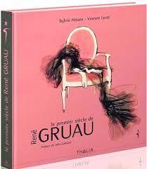 Картинки по запросу Rene Gruau